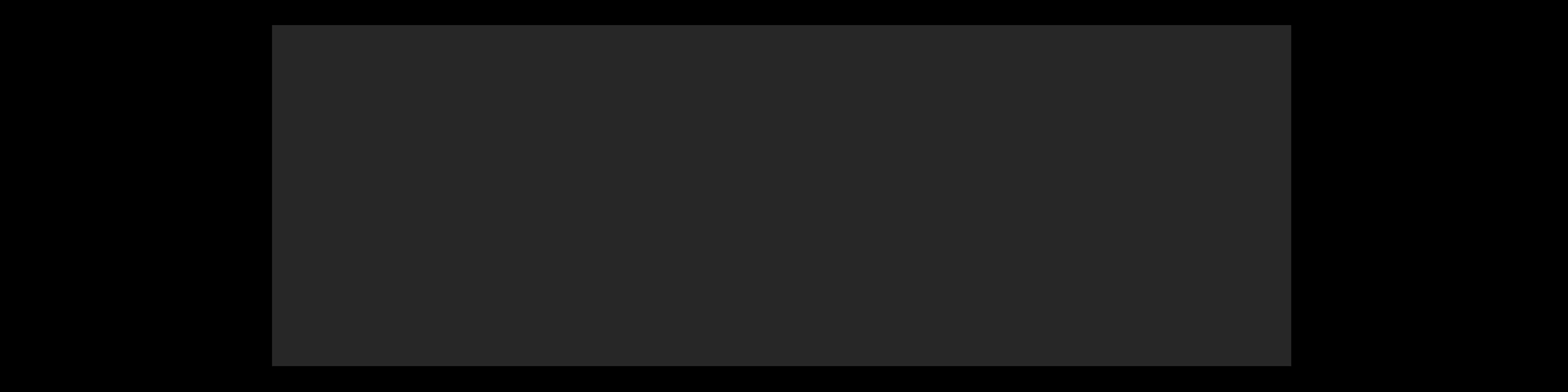 Icon für die Vorteile für Unternehmen: Strukturieren, optimieren und visualisieren Sie Ihre Datenströme