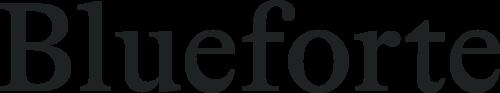 blueforte.com